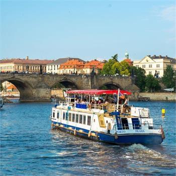 The Porto