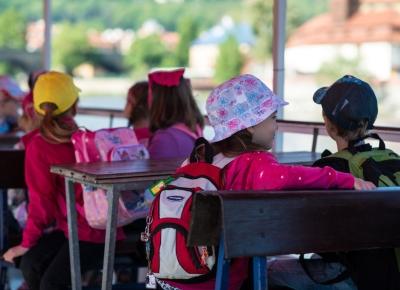 Cruises for schools